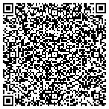 QR-код с контактной информацией организации ООО «Инфоцентр Бай», Общество с ограниченной ответственностью