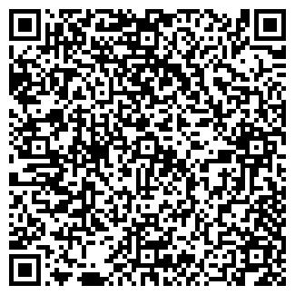 QR-код с контактной информацией организации ИП Жестков