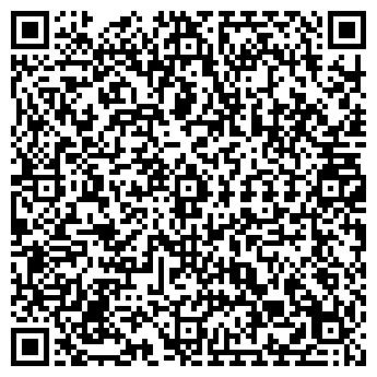 """QR-код с контактной информацией организации ООО """"Инзистком"""""""