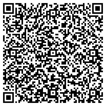 QR-код с контактной информацией организации ИП Дедюля К.В.