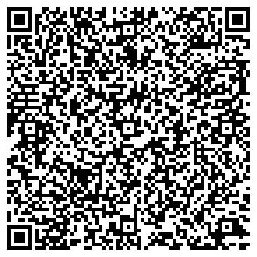 QR-код с контактной информацией организации ИП Муха Сергей Александрович