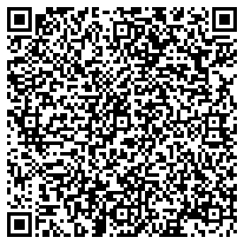 QR-код с контактной информацией организации ИП Петрович М. А., Частное предприятие