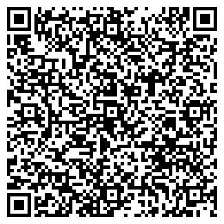 QR-код с контактной информацией организации VDele