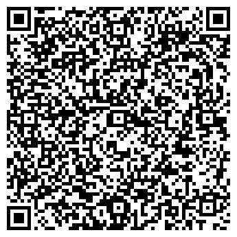 QR-код с контактной информацией организации Частное предприятие ЧУП «КомплИТ»