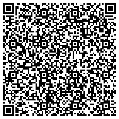 QR-код с контактной информацией организации Индивидуальный предприниматель Грахольский В.Н.