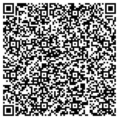 QR-код с контактной информацией организации Шихолай А. П. (DreamHost), ИП