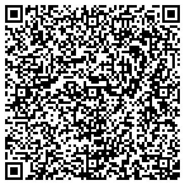QR-код с контактной информацией организации Белитсофт интернешнл, СООО