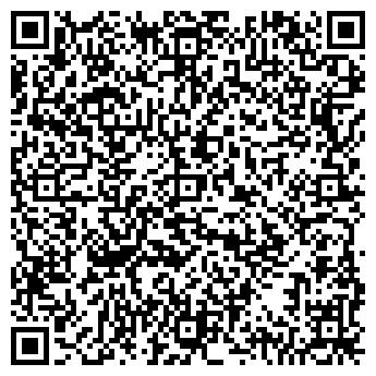 QR-код с контактной информацией организации Lenamelnik, ООО