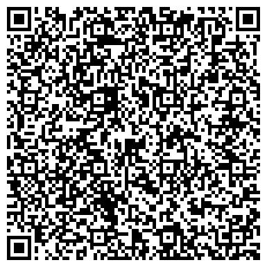 QR-код с контактной информацией организации Издательская группа