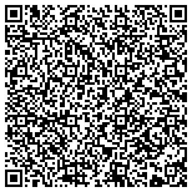 QR-код с контактной информацией организации Частное предприятие Студия дизайна «DesArt»