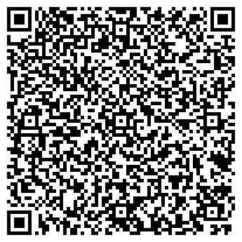 """QR-код с контактной информацией организации Частное предприятие ТМ """"Радослав-Украина"""""""