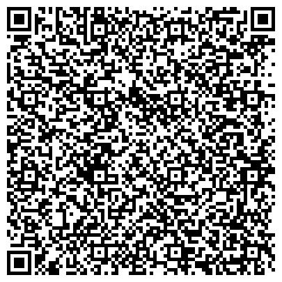 """QR-код с контактной информацией организации Агентство рекламного консалтинга """"Радар"""""""