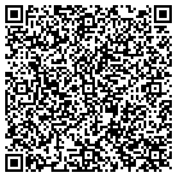 QR-код с контактной информацией организации Led boars, Частное предприятие