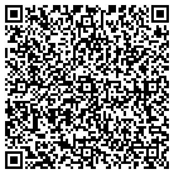QR-код с контактной информацией организации Другая ФОП Мокров Андрей
