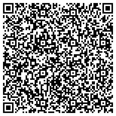 QR-код с контактной информацией организации GpsGlobal – слежение за любым транспортным средством