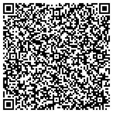 QR-код с контактной информацией организации RoooM Студия дизайна рекламы, Субъект предпринимательской деятельности