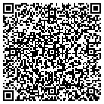 QR-код с контактной информацией организации Частное предприятие Light in Box