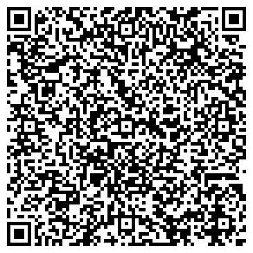 """QR-код с контактной информацией организации Мастерская рекламы """"Видеоролики"""""""