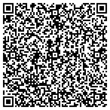 """QR-код с контактной информацией организации Частное предприятие Интернет магазин """"Печать №1"""""""