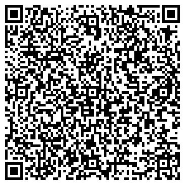 QR-код с контактной информацией организации Субъект предпринимательской деятельности Веб-студия ProDecide