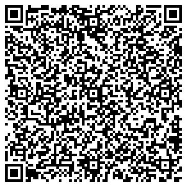 QR-код с контактной информацией организации Другая «Свой стиль»