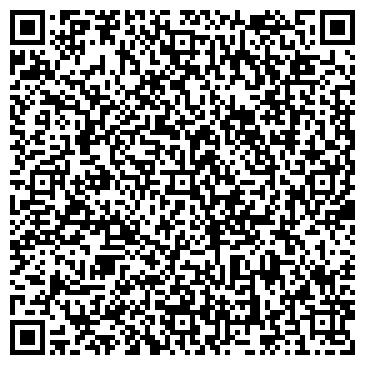 QR-код с контактной информацией организации Общество с ограниченной ответственностью Комплект Экология
