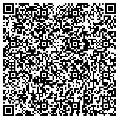 QR-код с контактной информацией организации Агентство дизайна «Гржабовский Style» & TM