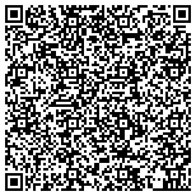 QR-код с контактной информацией организации Общество с ограниченной ответственностью «Можем! – студия эффективных решений»