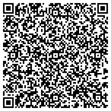 QR-код с контактной информацией организации ООО «Хелмкойл Украина»