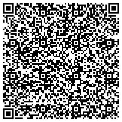 QR-код с контактной информацией организации Частное предприятие Студия дизайна, фотографии и веб-проектов «Арт-брейк»