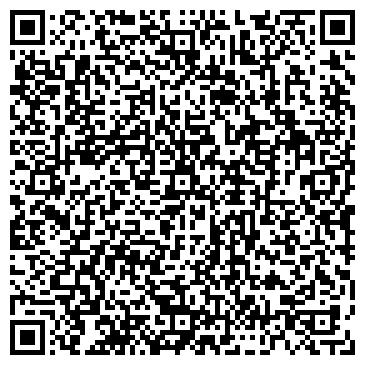 """QR-код с контактной информацией организации Частное предприятие Компания """"На вчера"""""""