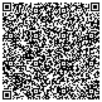 QR-код с контактной информацией организации Общество с ограниченной ответственностью ООО «Центр сервиса ОМЕГА» — фискальная техника и POS-оборудование