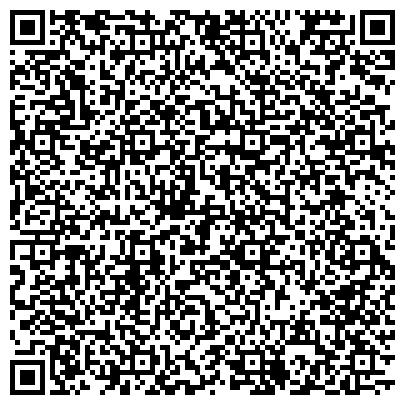 QR-код с контактной информацией организации Общество с ограниченной ответственностью ООО «Юнисистем» — кассовые аппараты и POS-оборудование для торговли