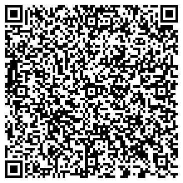 QR-код с контактной информацией организации АДМИНИСТРАТИВНОЕ ПРАВО