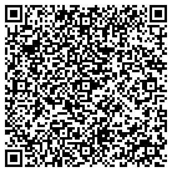 QR-код с контактной информацией организации Общество с ограниченной ответственностью ООО «НПП АРИКОН»