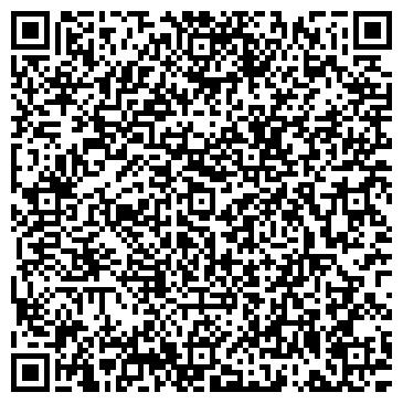 QR-код с контактной информацией организации Общество с ограниченной ответственностью ООО «Классика Комфорта»