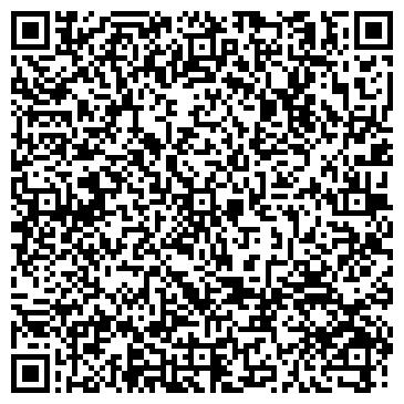 QR-код с контактной информацией организации Субъект предпринимательской деятельности ЭКЦ ЭКСПЕРТЫ, ЧП Карасёв С.Б.