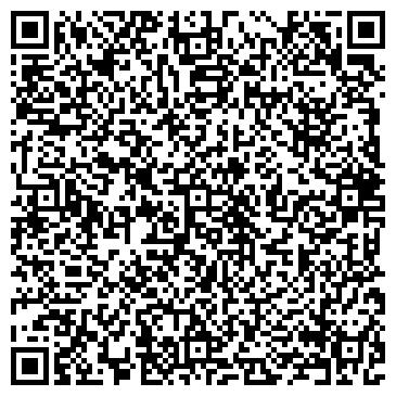 QR-код с контактной информацией организации ЧП Гуляев М. В.