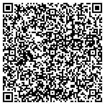 QR-код с контактной информацией организации Общество с ограниченной ответственностью ООО «Рекламное Агентство «Топ Левел»