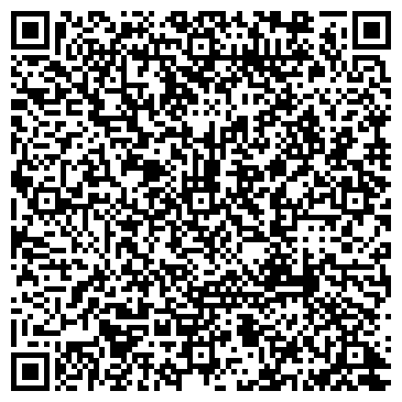 """QR-код с контактной информацией организации Креативное агенство """" Фаетон"""""""
