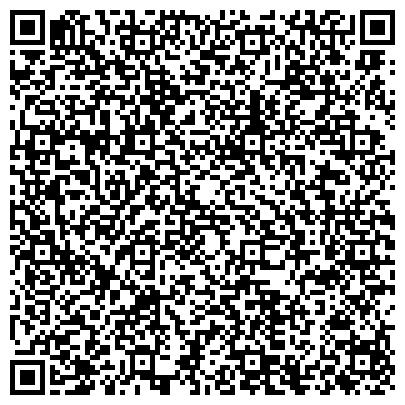 """QR-код с контактной информацией организации Общество с ограниченной ответственностью Рекламно-производственная компания """"RWR design"""""""
