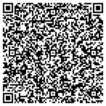 QR-код с контактной информацией организации Дизайн-студия Designassy