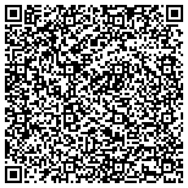 QR-код с контактной информацией организации Субъект предпринимательской деятельности Green Line, рекламное агентство