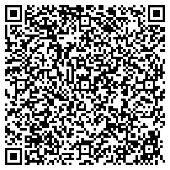 QR-код с контактной информацией организации EVK IT сервис, Другая