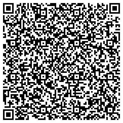 """QR-код с контактной информацией организации Субъект предпринимательской деятельности Оптово-розничный склад-магазин """"ДвериМаркет"""""""