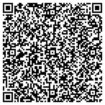 QR-код с контактной информацией организации Другая Kompservice