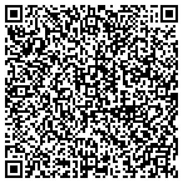 """QR-код с контактной информацией организации Субъект предпринимательской деятельности Компания """"Студент года"""""""