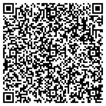 QR-код с контактной информацией организации Comodo Alliance ltd, ООО