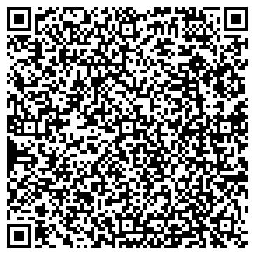 QR-код с контактной информацией организации Оникс Системз, ООО