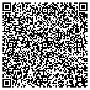 QR-код с контактной информацией организации Субъект предпринимательской деятельности ЧП Прач Сергей Ник.
